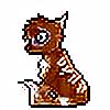 Romeh96's avatar