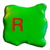 Romejanic's avatar