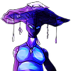 Romel22445's avatar