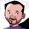 romelfrost's avatar