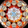 Romello1's avatar