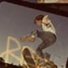 RoMeLq's avatar