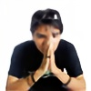 Romeo-StrOng's avatar