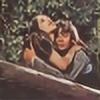RomeoandJuliet's avatar