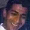 romeogfx's avatar