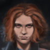 Romeojack's avatar