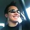RomeoKapulet's avatar