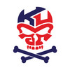 RomeoKumar's avatar
