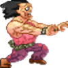 RomeoMafia's avatar