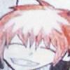 RomeoOrpheus's avatar