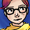 romeowilco's avatar