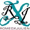 RomeoXJulien's avatar
