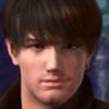 RomeoZero's avatar