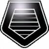 romequez's avatar
