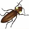 Romerillo's avatar