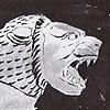 romero-leo's avatar