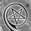 Romero666's avatar