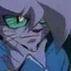 romeroanchovy's avatar