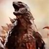 RomeroOcaranza's avatar