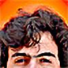 romerosebastian's avatar