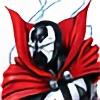 romerquindara's avatar
