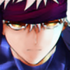 romerskixx's avatar
