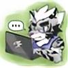 RomeruKomamura's avatar