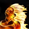 ROMESGIRL's avatar