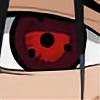 romesh9000's avatar
