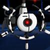 Romethehybrid's avatar
