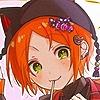 rometrache's avatar