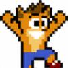 romevi's avatar