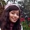 Romi-pink7's avatar