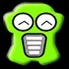 Romi3D's avatar
