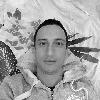 Romi974's avatar