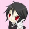 Romia456's avatar