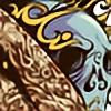 romidion's avatar