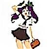 romie's avatar