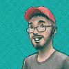 romie36's avatar