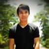 romiejay's avatar