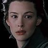 Romijn-LG's avatar