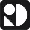 RomilD's avatar