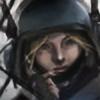 Romille's avatar