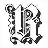 RoMin-ah's avatar