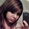 romina12's avatar