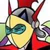 rominamarco's avatar