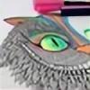 RominaRP's avatar