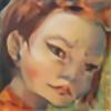 RominaSantana-Art's avatar