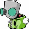 Rominator500's avatar