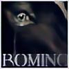 romino4000's avatar